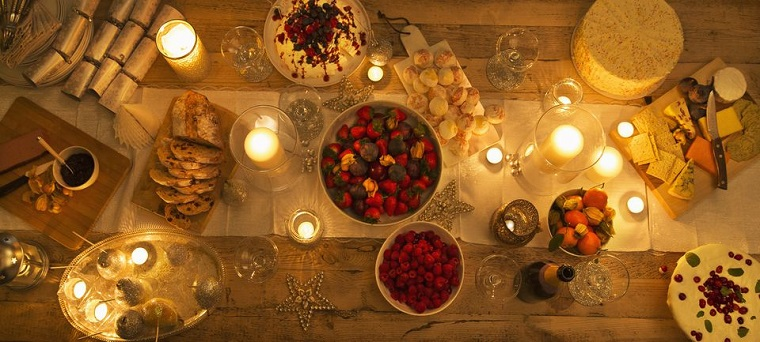 party-of-christmas-ideas-plan-party-house-ideas