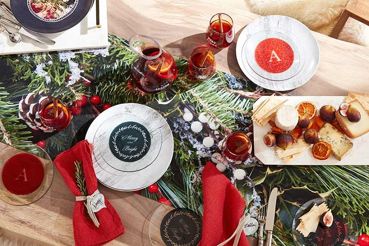 party-of-christmas-ideas-plan-party-house-options