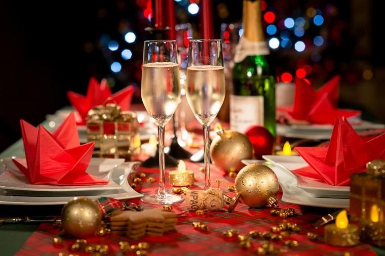 fiesta-navida-preparacion-ideas