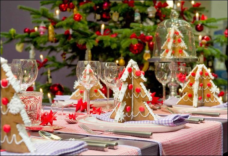 decoracion-fiesta-navidad-ideas-originales