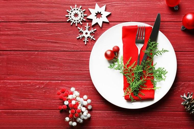party-of-christmas-ideas-table-ideas