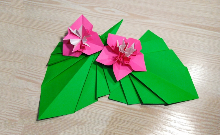 artisanat feuilles dautomne