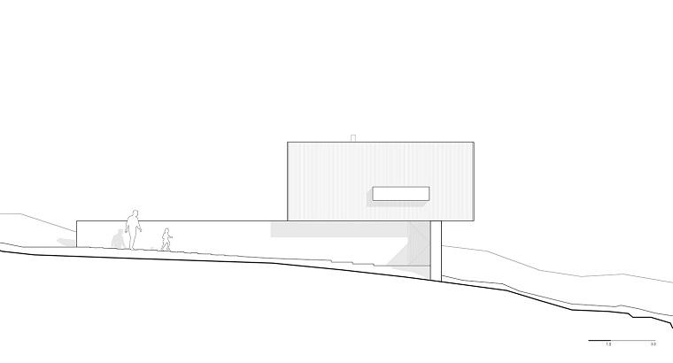 élévations-terrain-haute-maison