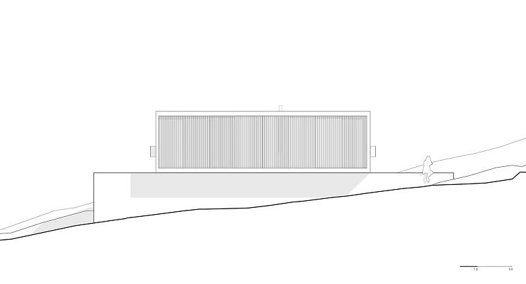 latéral-casa-moderno-finca