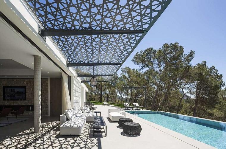 garden-modern-design-2019-axel-schoenert-architectes