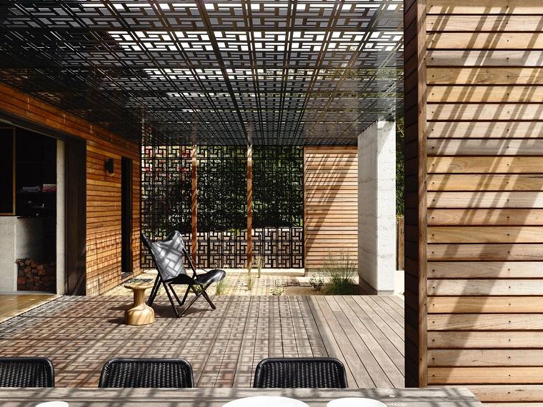 jardin-moderno-diseno-2019-bella-pergola