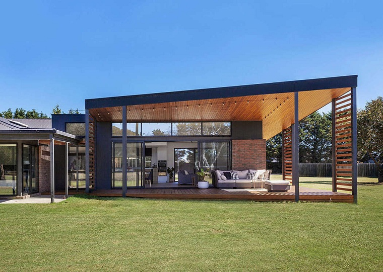 garden-modern-design-2019-dylan-barber-building-design