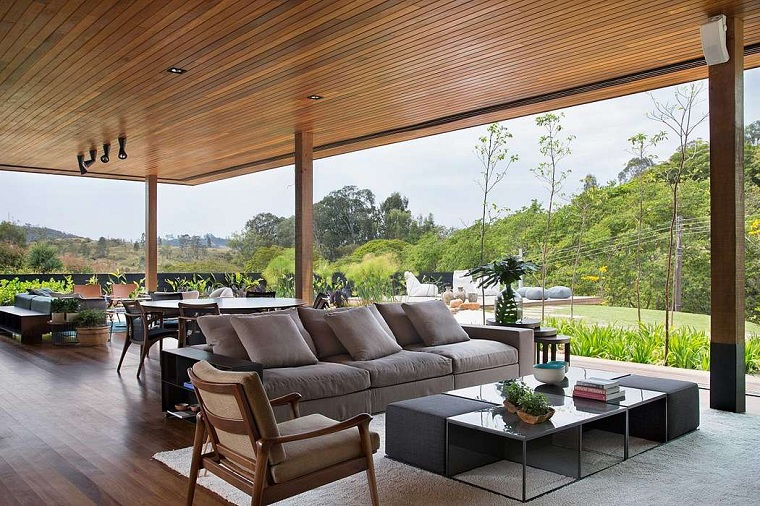 jardin-design-moderne-2019-idees-otto-felix