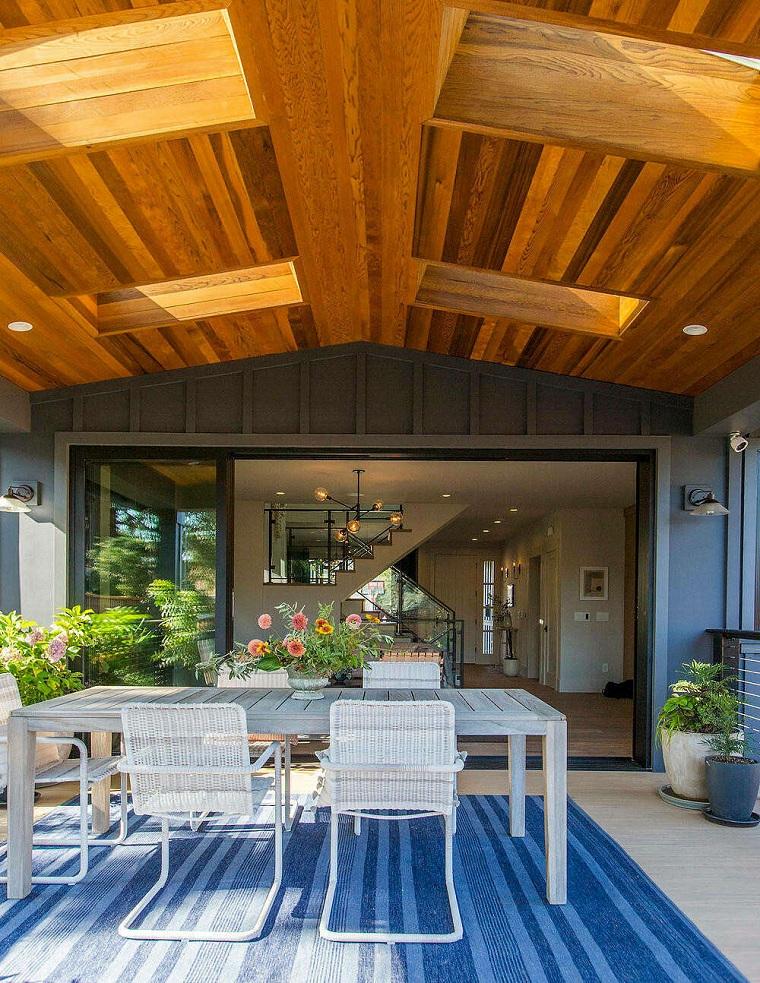 garden-modern-design-2019-lauren-nelson-d