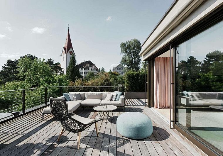 garden-modern-design-2019-meier-architekten