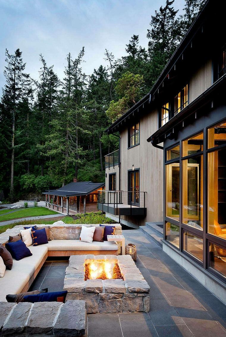 garden-modern-design-2019-nb-design-group