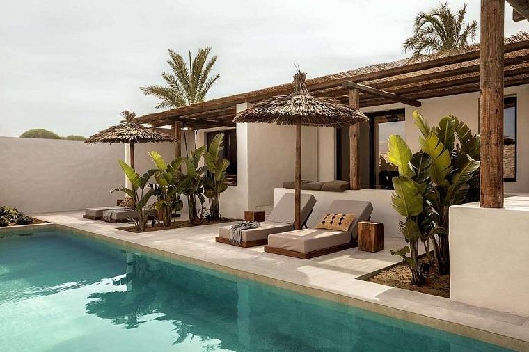 jardin-moderno-diseno-2019-piscina-opciones