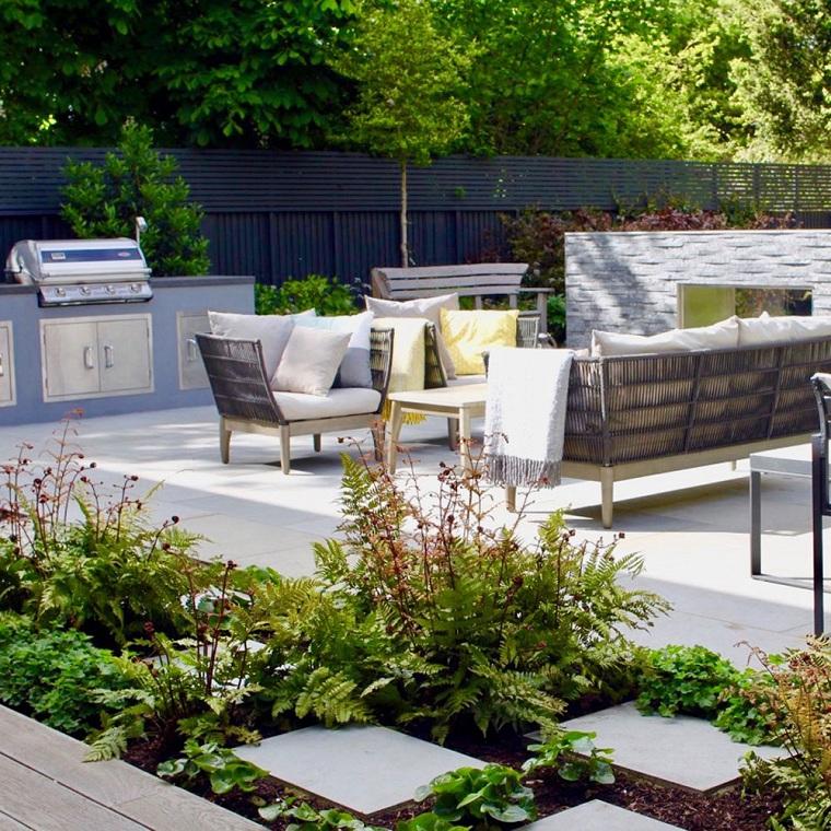 jardin-moderno-diseno-2019-tendencias-estilo