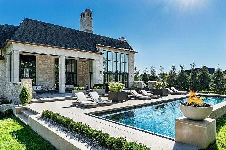 garden-modern-design-2019-timberworx-custom-homes