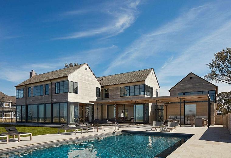 garden-modern-design-2019-wheeler-kearns-architects
