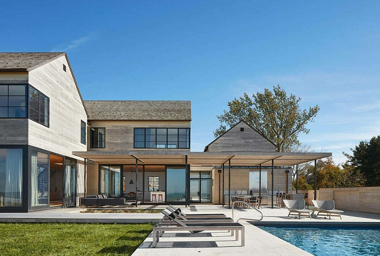 wheeler-kearns-architectes-jardin-moderno-diseno-2019