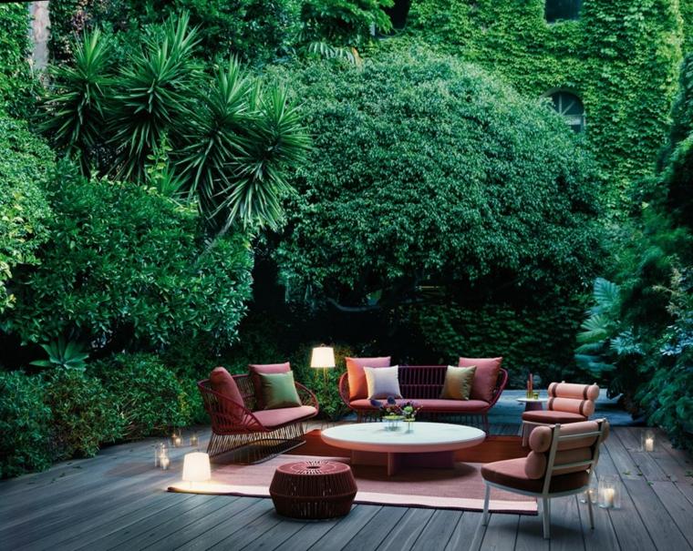 conception-de-jardins-2019-idees-mobilier-design