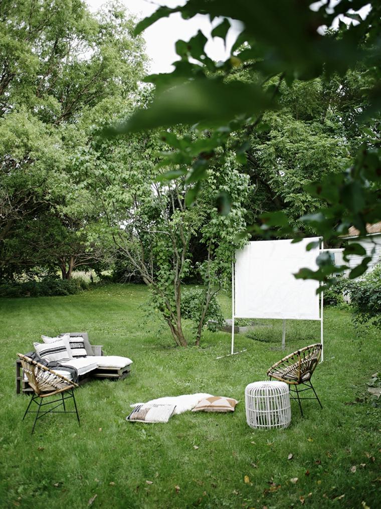 conception-de-jardins-2019-idées-voir-films