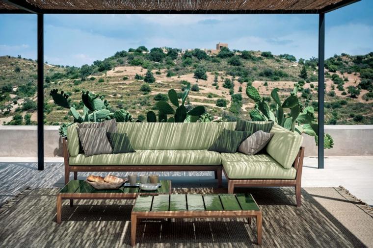 conception de jardins 2019-meubles-bois