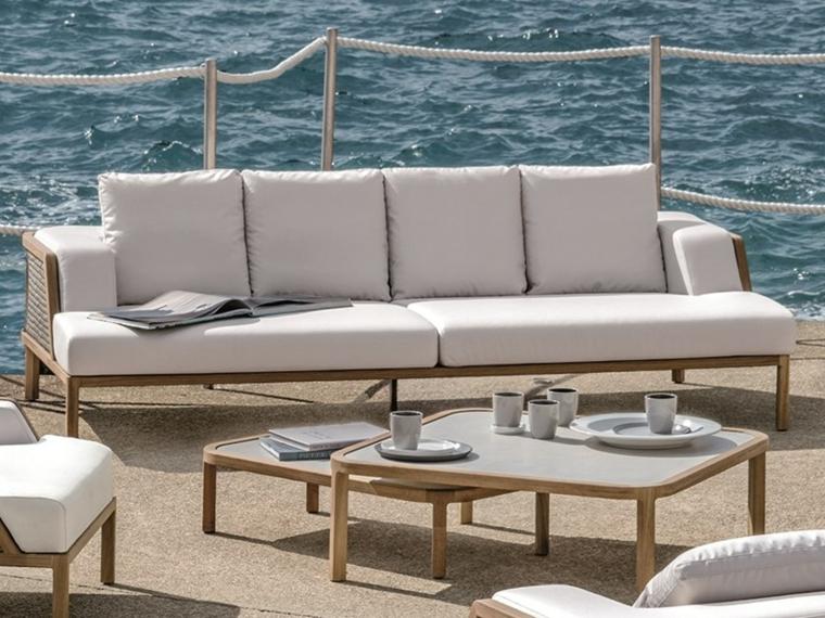 design-de-jardines-2019-sofa-grande-cojines-blancos