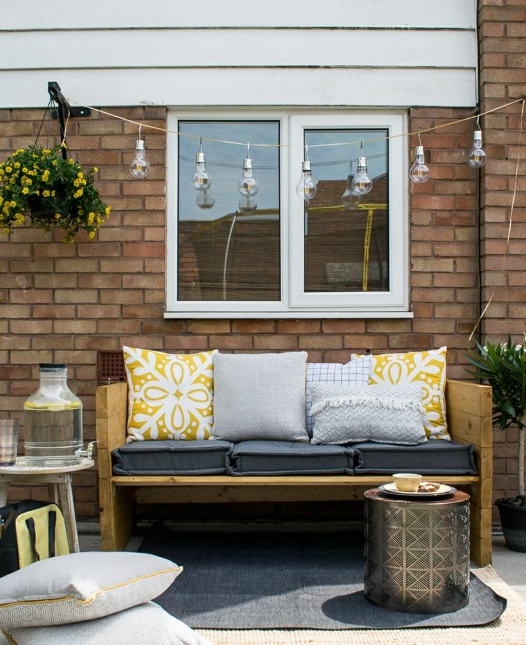 design-de-jardines-2019-sofa-madera
