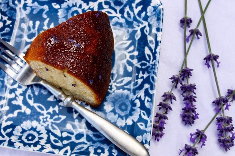 gâteau au yaourt-recette-rapide