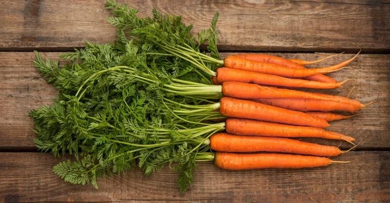 gâteau aux carottes-idées-original