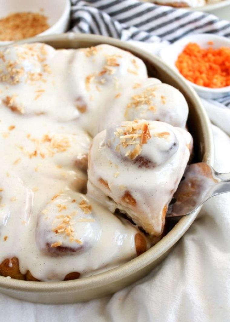 carotte-cake-rolls-cannelle-idées