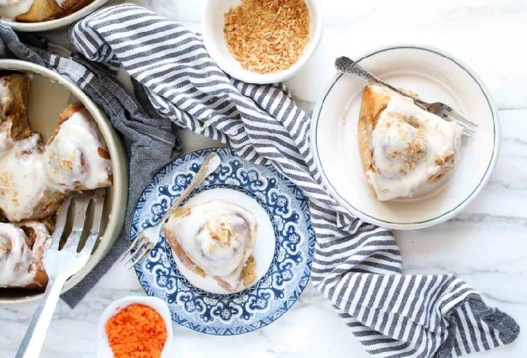 carotte-cake-rolls-ideas
