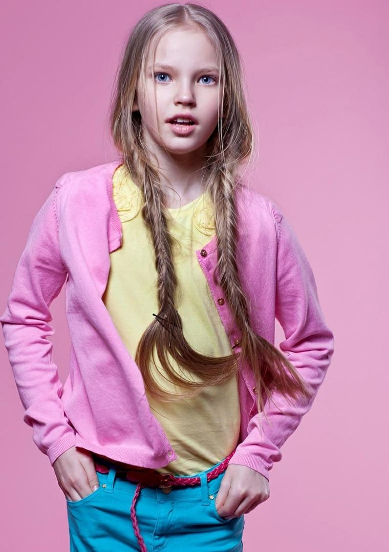 cheveux-long-tresses-style-fille