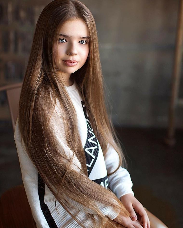 soin-cheveux-ninasca-pelo-largo