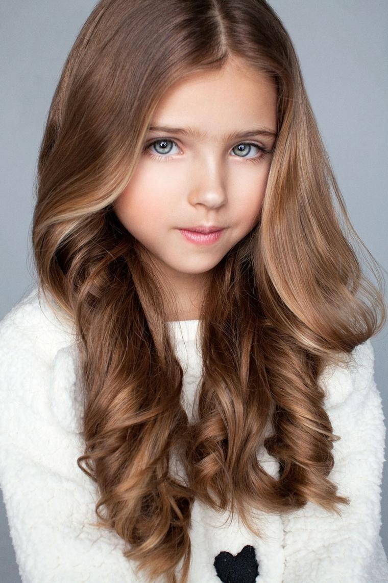 soins-cheveux-filles-boucles-idees