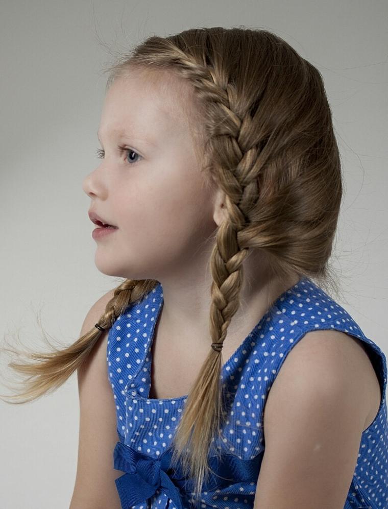 soins-cheveux-filles-tresses-idées