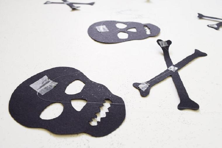 décoration-original-halloween-idees