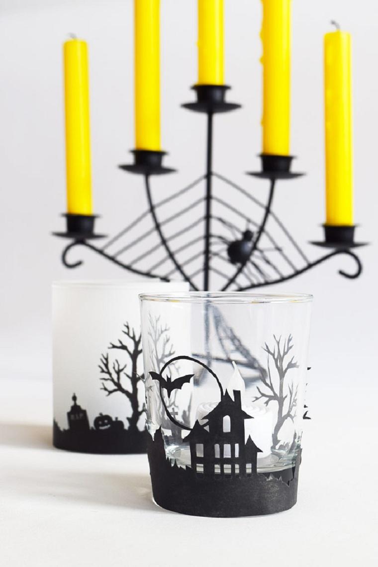 halloween-2018-maison-idées-décoration
