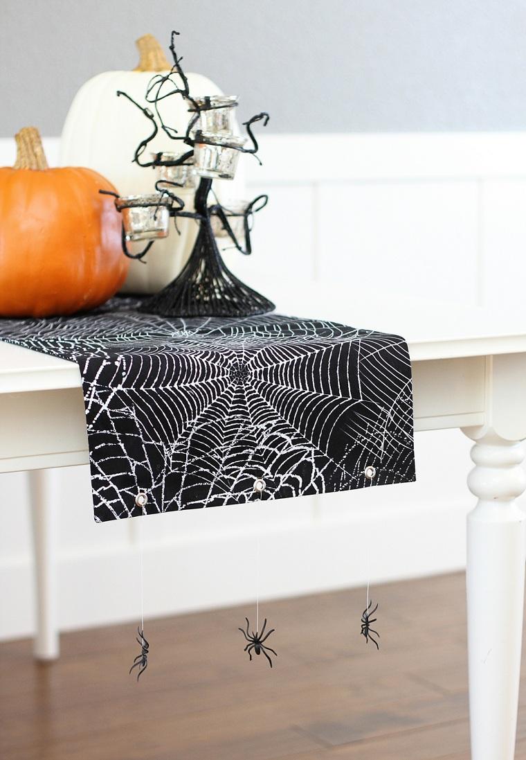 halloween-2018-manteau-aranas-negro-idées