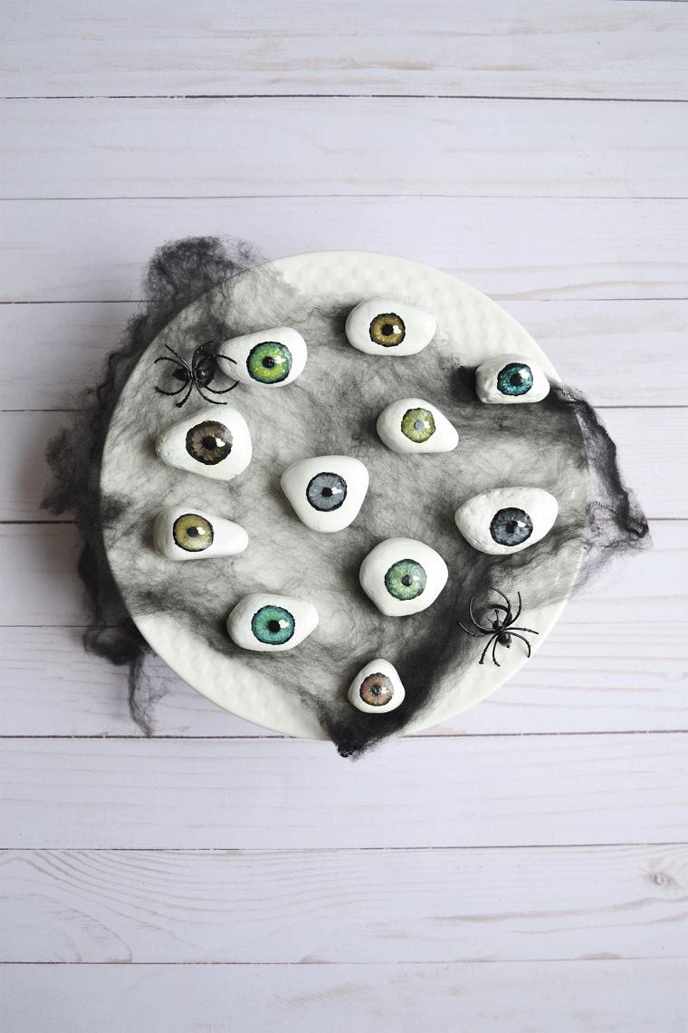 Halloween-décoration-yeux-idées-tutoriel