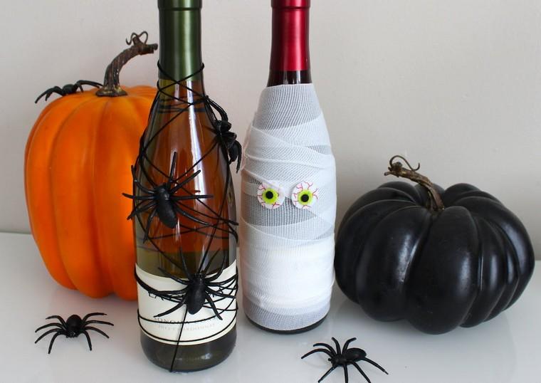 mamans créatives-spécial-halloweeen