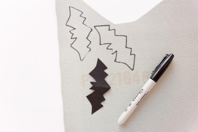 marcdo-chauves-souris-murs-idées
