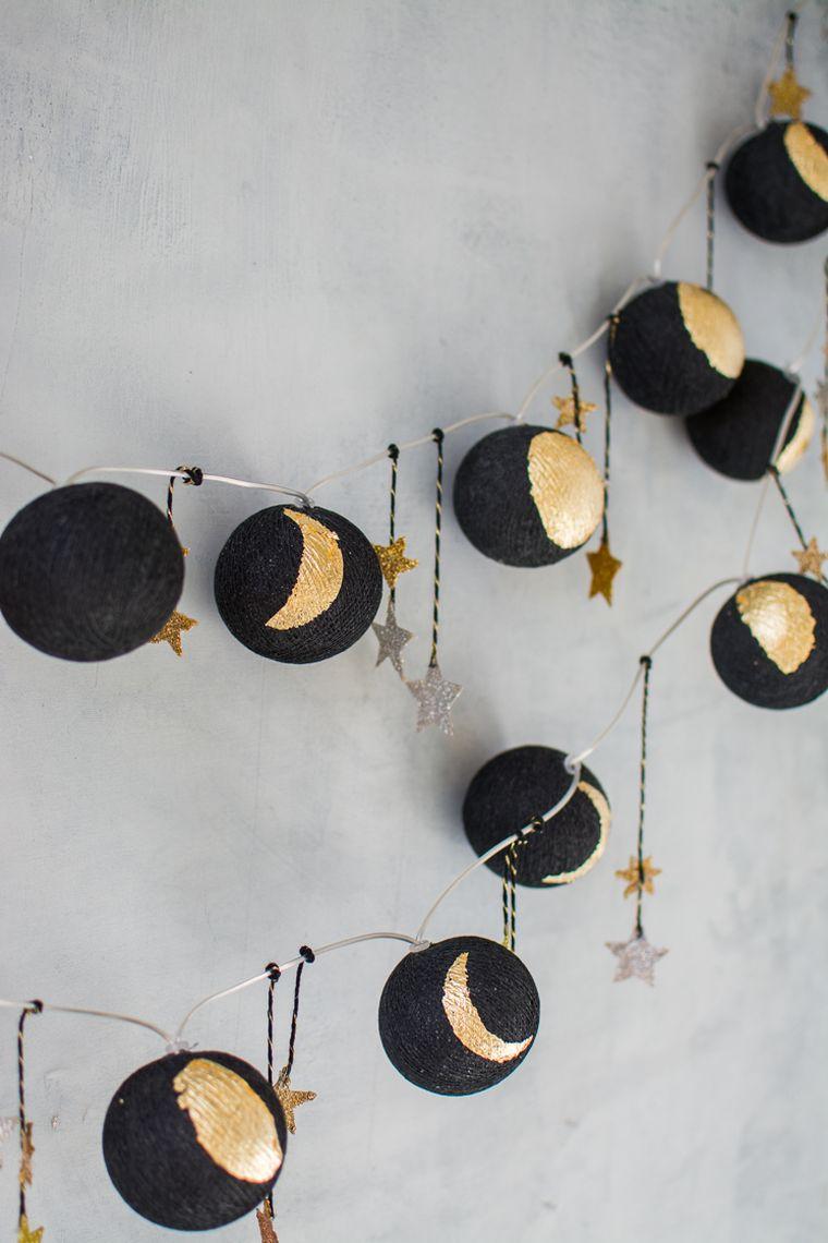 lumières-décoratif-halloween-moderne