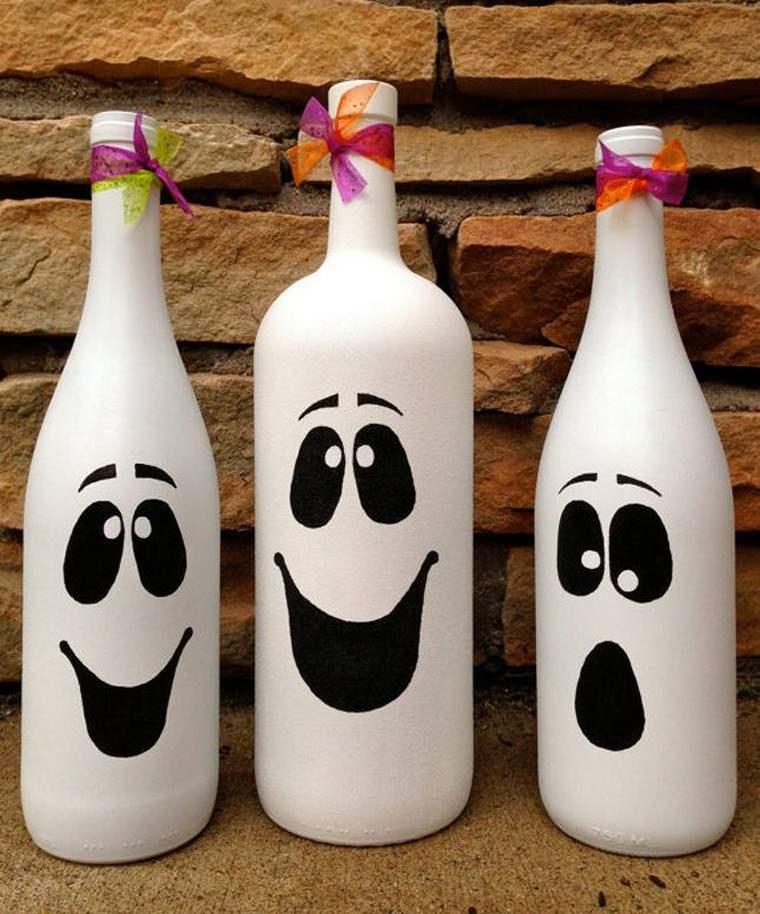 effets-bouches-fantomes-bouteilles