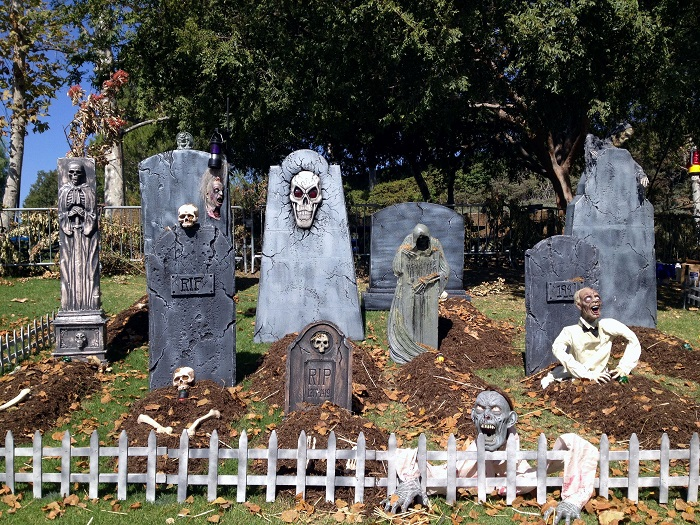cimetiere-halloween-decoration-creatif