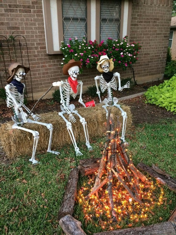 cowboys-decoration-halloween-idea