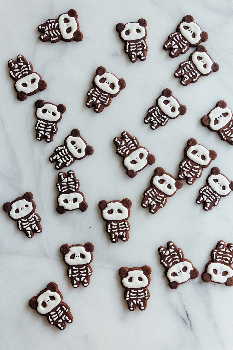 recettes-halloween-squelettes-ours