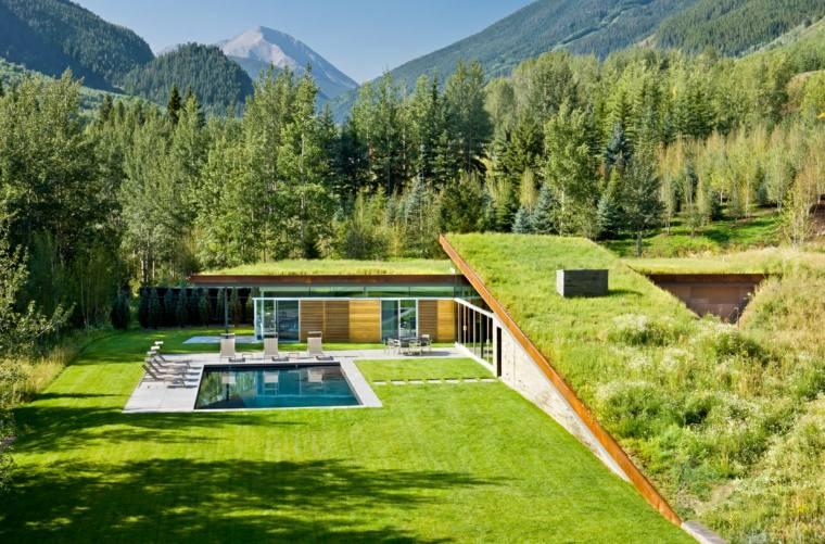herbe-vert-maison-montana-Gluck-plus