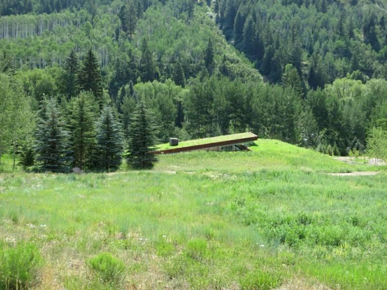 herbe-vert-maison-montana-Gluck-plus-design