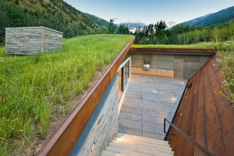 herbe-vert-maison-montana-Gluck-plus-style