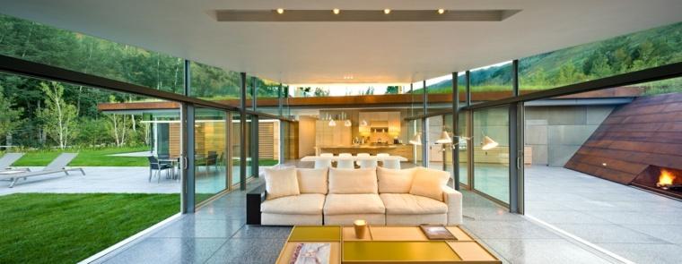 design-moderne-style-architecture