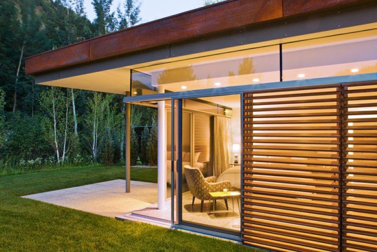 jardin-opciones-estilo-moderno-ideas