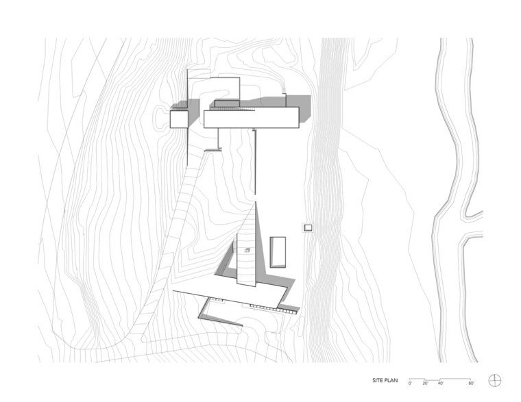 avion-maison-projet-idees-photo